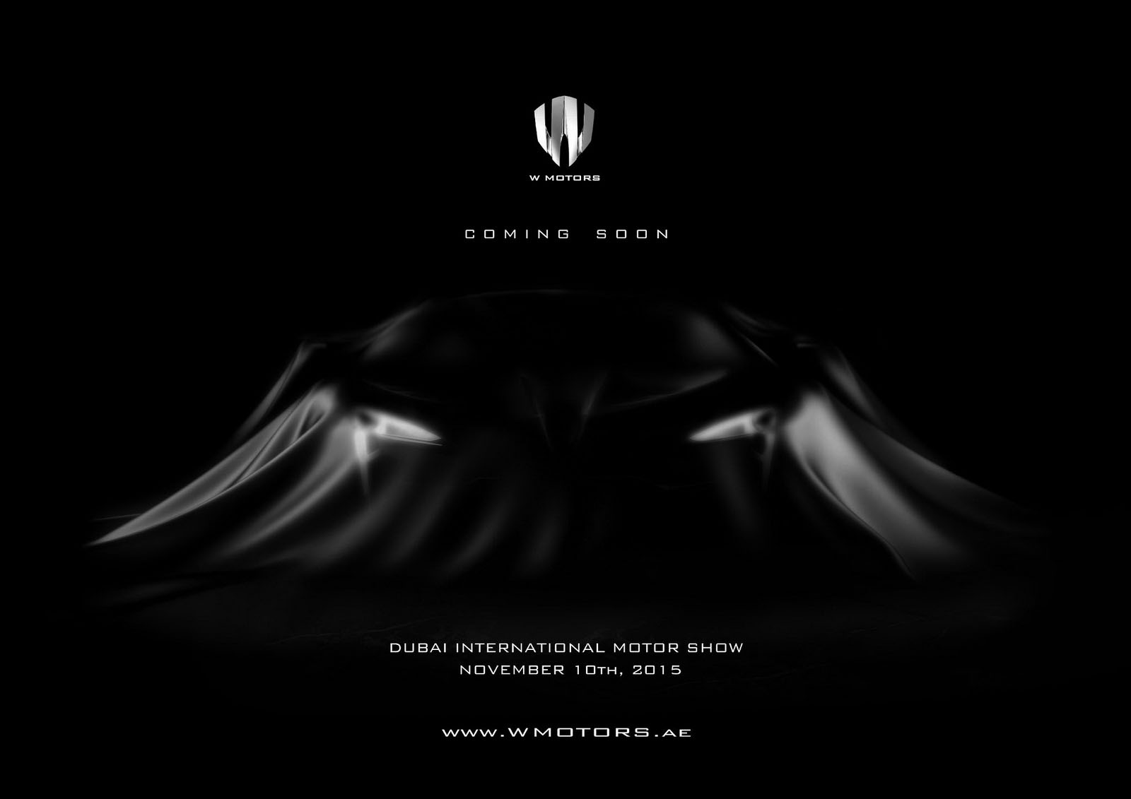 teaser w motors fenyr supersport