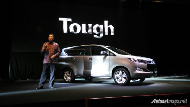 toyota-all-new-kijang-innova-2016-first-impression