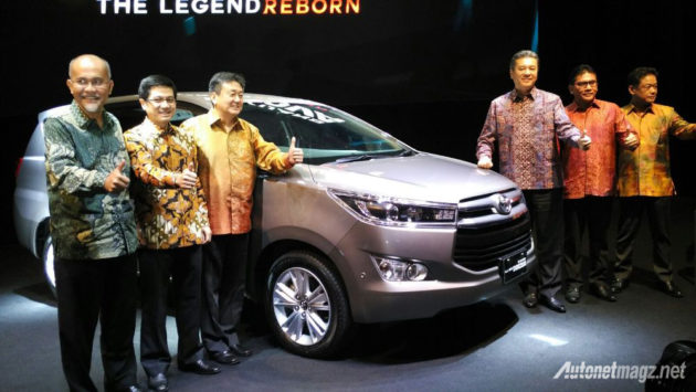 toyota-all-new-kijang-innova-2016-world-premiere
