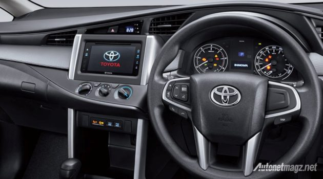 toyota-all-new-kijang-innova-varian-tipe-g-dashboard