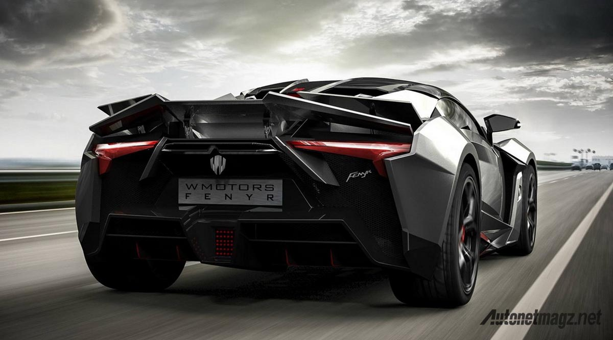 w motors fenyr supersport back
