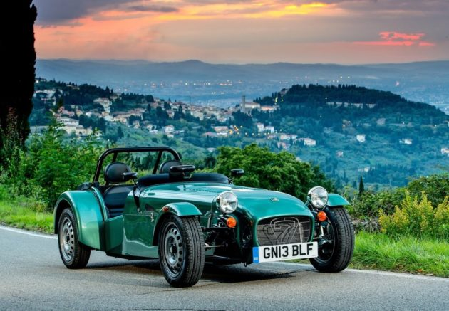 Caterham-Seven_Design