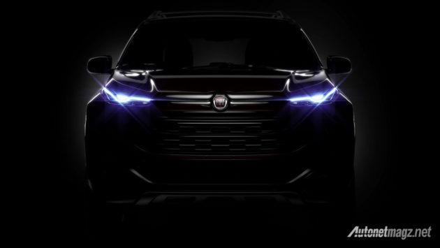 Fiat-Toro-2016-cover