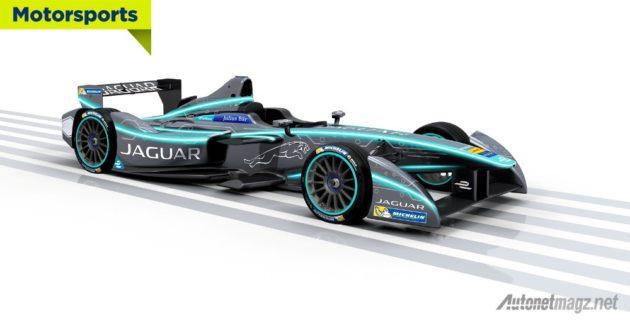 Jaguar-FormulaE-front