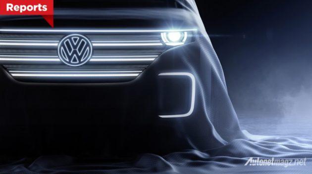 VW-concept-microbus-ev-ces-2016