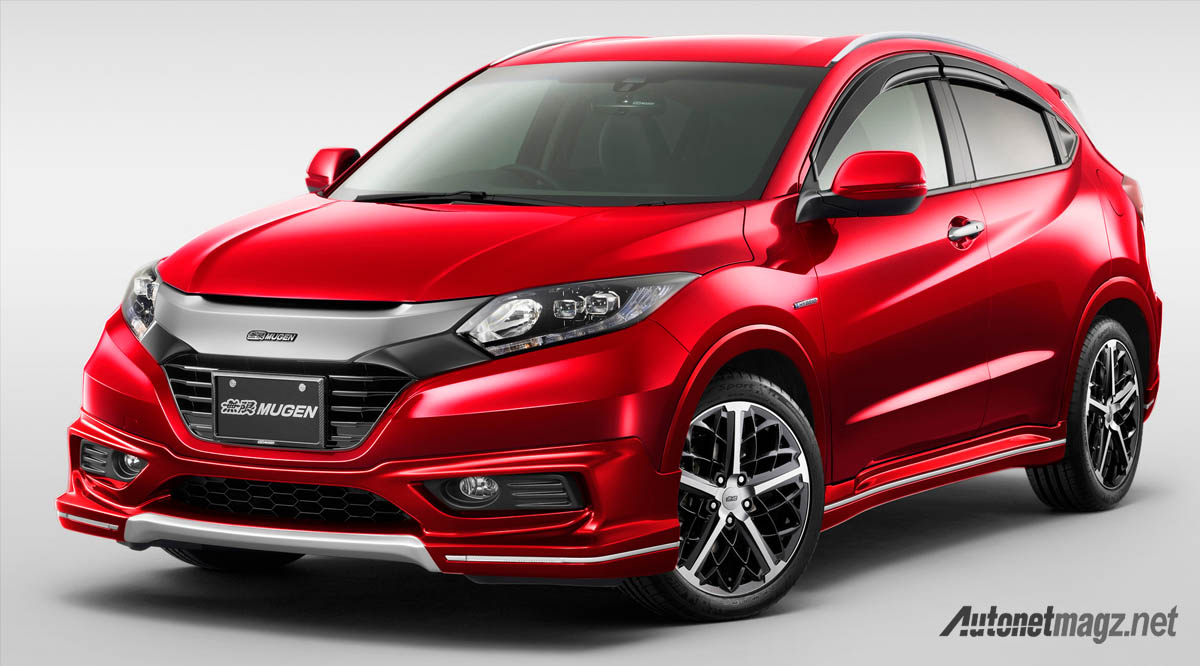 Honda civic price list philippines 2015 autos post for Price of honda civic 2015