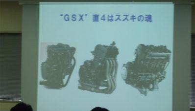 2018 suzuki hayabusa turbo. brilliant turbo mantap suzuki hayabusa baru dikabarkan usung mesin 1400 cc plus  supercharger with 2018 suzuki hayabusa turbo