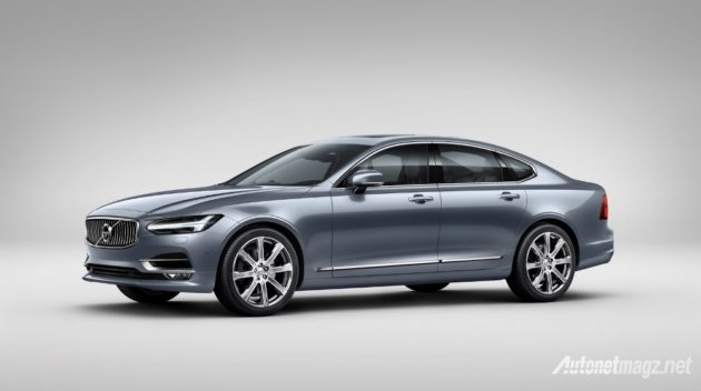 volvo-s90-2016-front