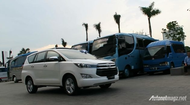 wallpaper all new toyota kijang innova