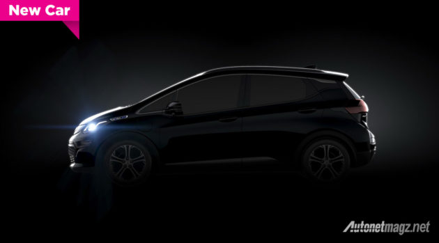Chevrolet-BoltEV-2016-side-siluet