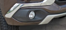 Pajero-Sport-Indonesia-lights