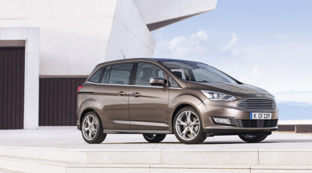 Ford-C-MAX-Grand-front
