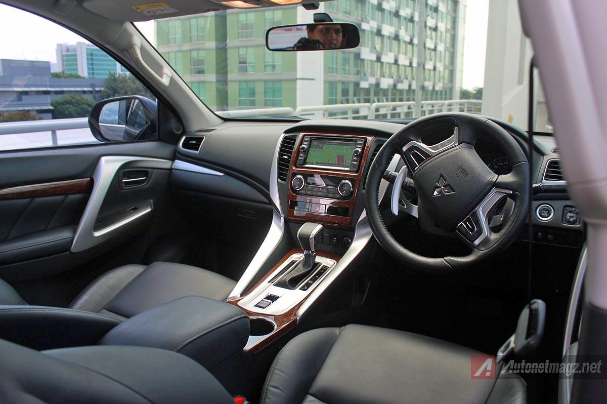 New Toyota Fortuner 2014 Indonesia.html   Autos Weblog