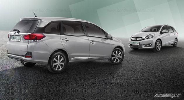 Honda-Mobilio-Prestige-Facelift-2016