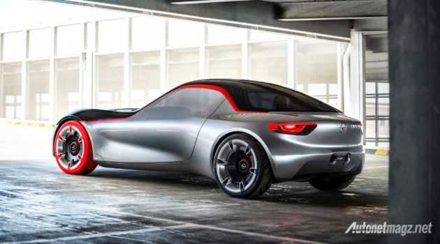 Opel-GT-Concept-2016-back