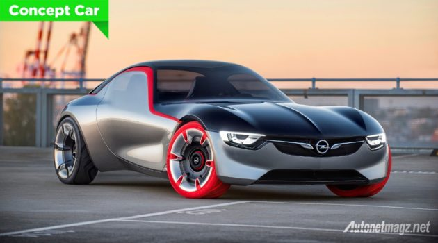 Opel-GT-Concept-2016-front