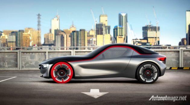 Opel-GT-Concept-2016-side