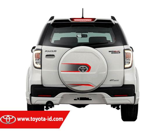 Toyota-Rush-TRD-Sportivo-2016