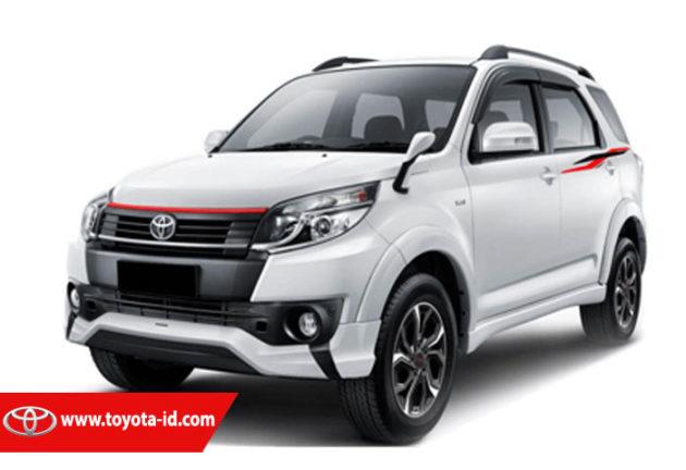 Toyota-Rush-TRD-Sportivo-Facelift