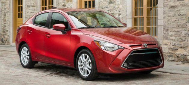 Toyota-Yaris-USA-Mazda2