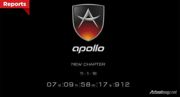 apollo-new-brand-for-gumpert