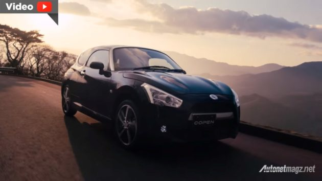 daihatsu-copen-robe-shooting-brake-video