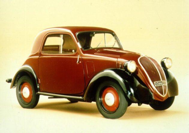 fiat-500-topolino-front-cover