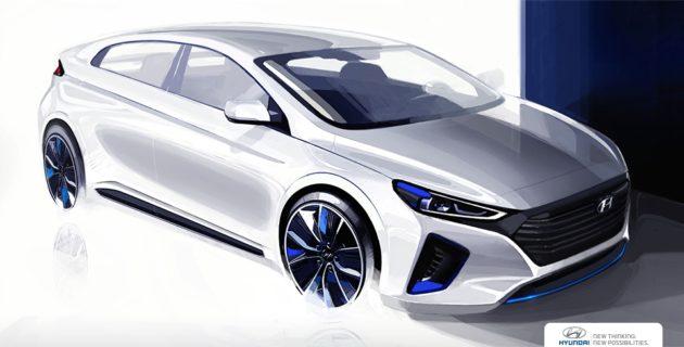 hyundai-ioniq-front-fascia-design-leaked