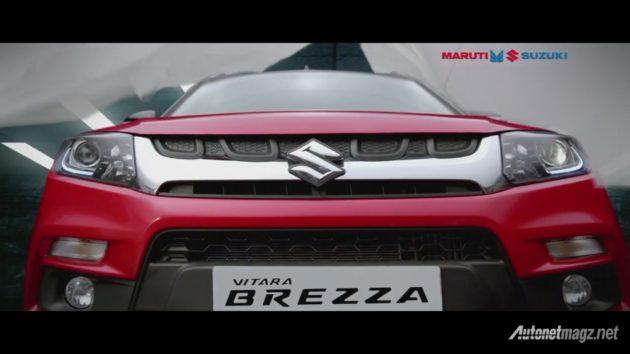 suzuki-vitara-brezza-teaser-front