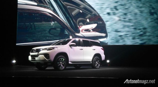 toyota-all-new-fortuner-2016-front