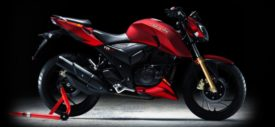 tvs-apache-rtr-200-4v-front