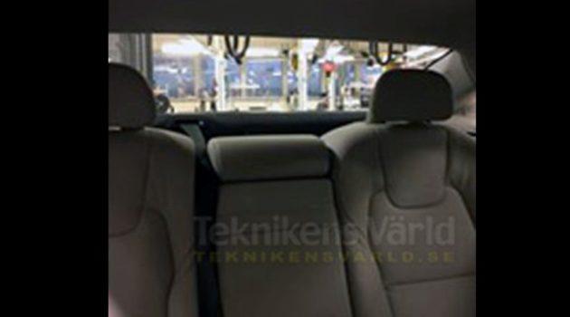 volvo-v90-spyshot-interior