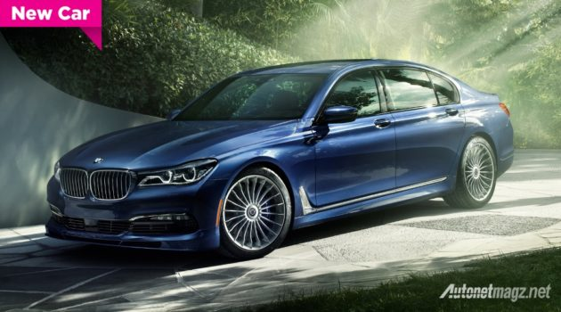 BMW-Alpina-B7-xdrive-2016-front
