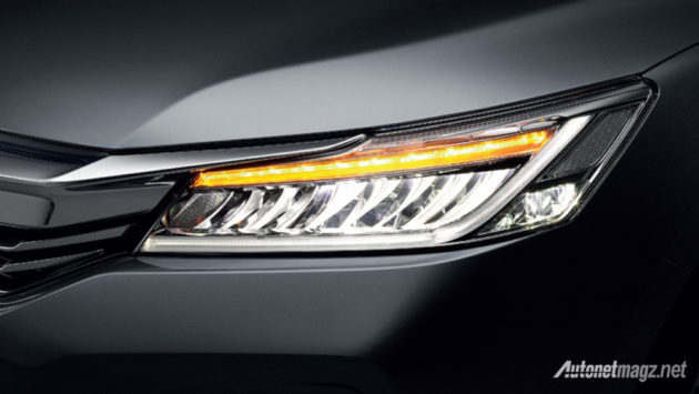Honda-Accord-Facelift-2016-launching-Thailand-headlamp