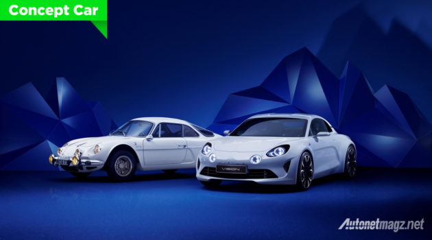 alpine-vision-concept-with-alpine-a110