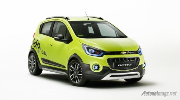 chevrolet-beat-activ-2016-front