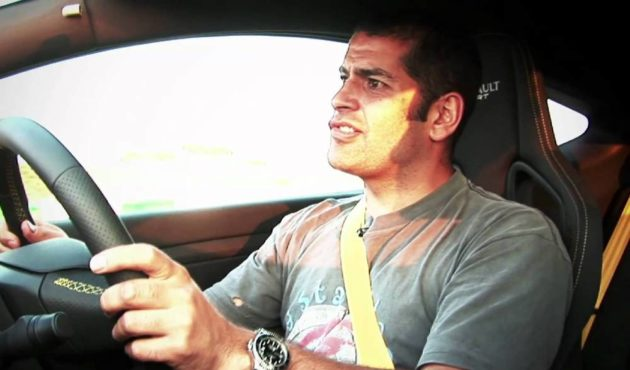 chris-harris-top-gear