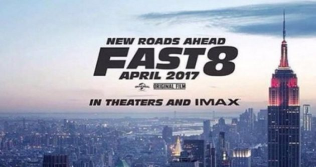 fast-and-furious-8-teaser
