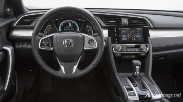 honda-civic-coupe-2016-dashboard
