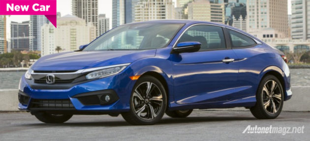 honda-civic-coupe-2016-front