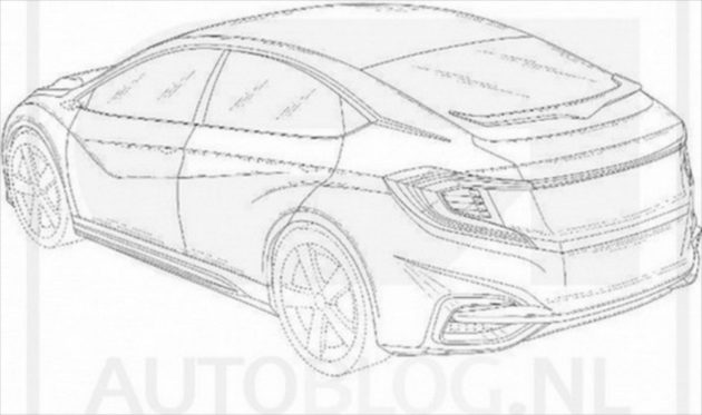 honda-concept-patent-based-concept-b-leaked-rear