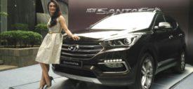hyundai-santa-fe-facelift-2016-indonesia-headlamp