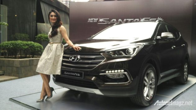 hyundai-santa-fe-facelift-2016-indonesia-side