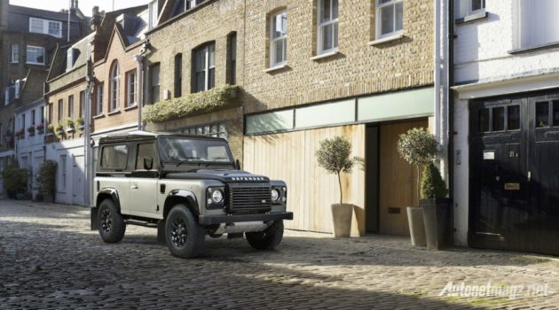 land-rover-defender-Autobiography-2015