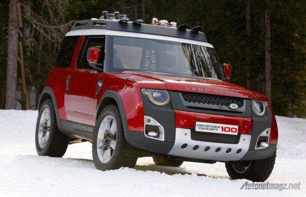 land-rover-defender-dc100-concept-2015