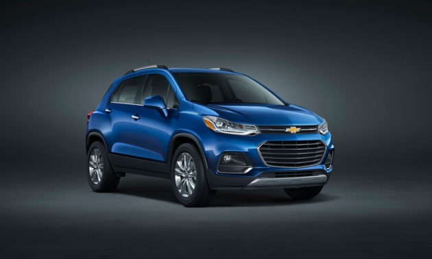 new-chevrolet-trax-2017