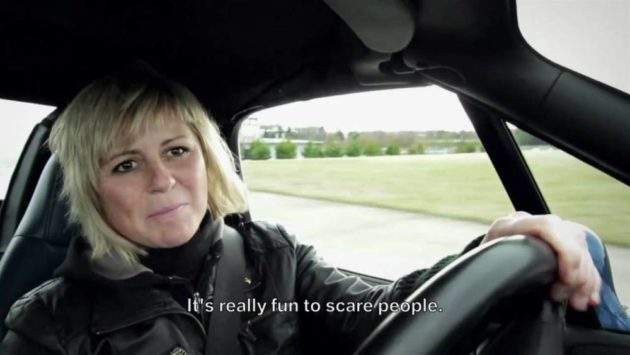 sabine-schmitz-top-gear