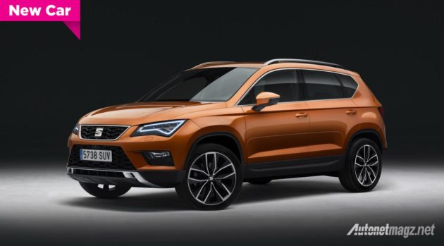 seat-ateca-front