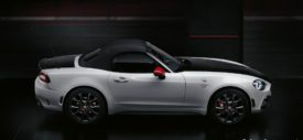 Abarth-124-spider-2016-rear
