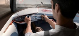 BMW-Vision-Next-100-2016-interior